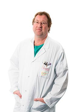 OA Dr. Reinhard Moidl