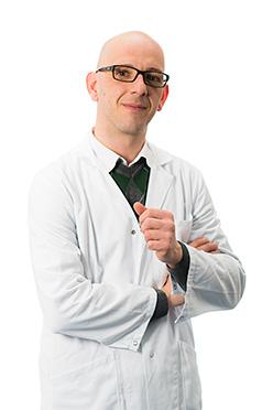 DKP Markus Brichta