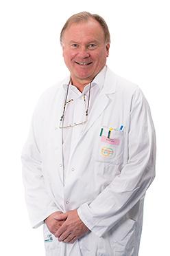 OA Dr. Milos Kaucky