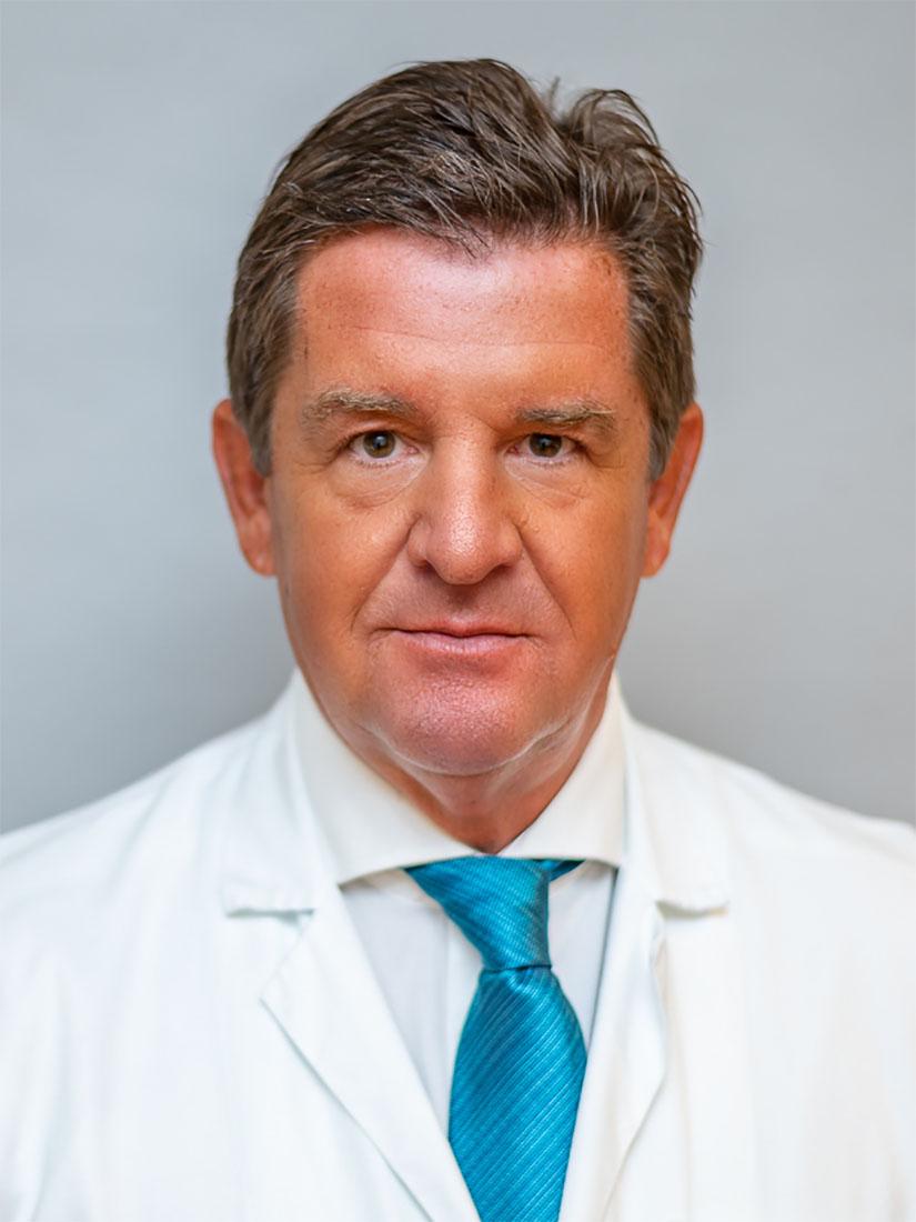 OA Dr. Peter Poslussny